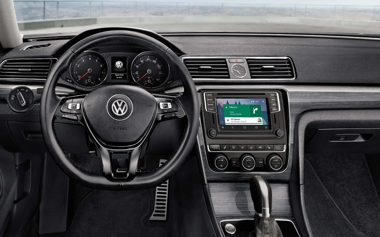 courtesy vw review volkswagen cc interior dashboard l dykes alex picture of