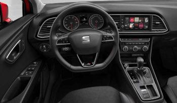 Seat Leon Style full