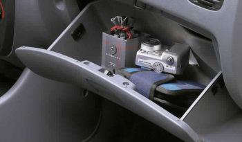 Hyundai Verna GL MT full