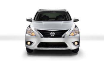 Nissan Sunny EX Super Salon full