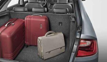 Seat Toledo Style full