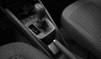 Seat IBIZA coupe Style full
