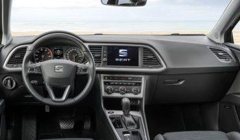Seat Leon Style Plus full
